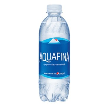 aquafina aquafina 500ml bn5g