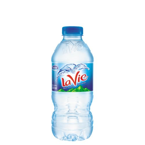 lavie lavie 350ml vb6z