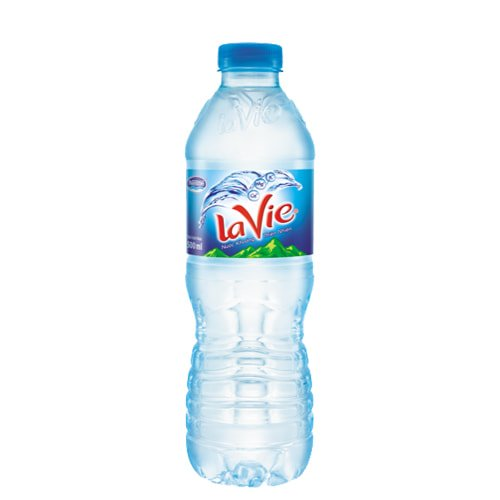 lavie lavie 500ml pv4b