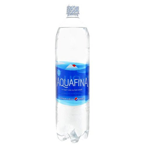 aquafina nuoc aquafina 1500ml
