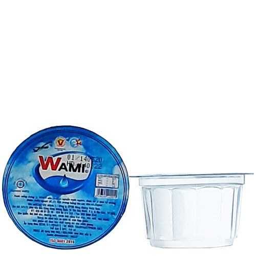 nước suối ly nuoc suoi ly wami 110ml bc3f