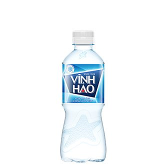 vinh hao 350ml fb5g