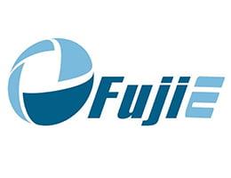FujiE