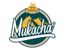 Mukacha